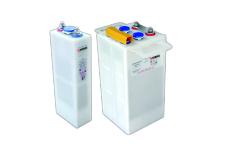 Battery Recycling Amp Battery Disposal Wbc Battery