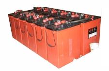 lead-acid-batteries